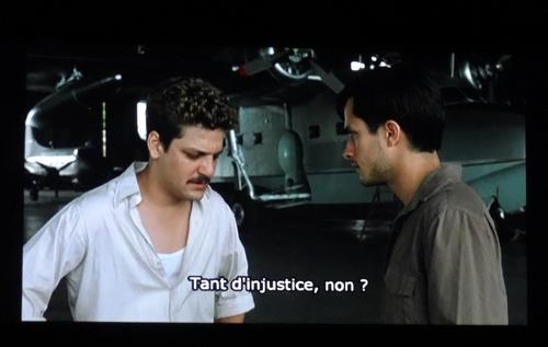 """""""Carnets de voyage"""", un film  proposé par le Ciné-Club et la Bibliothèque Municipale de Châtillon sur Seine..."""