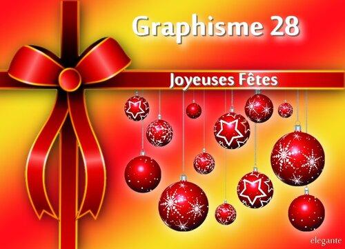 Graphisme 28