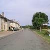 Le village de Lacanche, connu des cuisiniers pour ses célèbres pianos