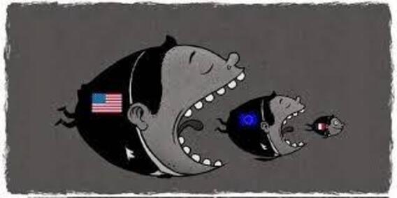 """Résultat de recherche d'images pour """"impasse européiste"""""""