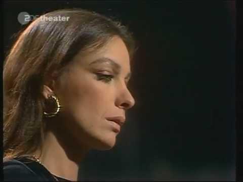 LAFORÊT, Marie - Viens Viens (1973)  (Chansons françaises)