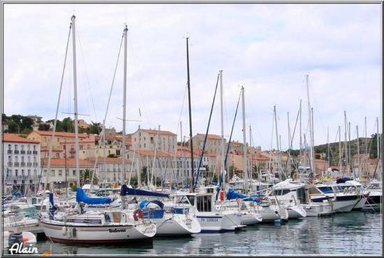 Port_Vendres_Le_port_de_plaisance_2