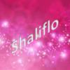 shaliflo