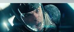 Fast And Furious 6 en tête du box-office U.S