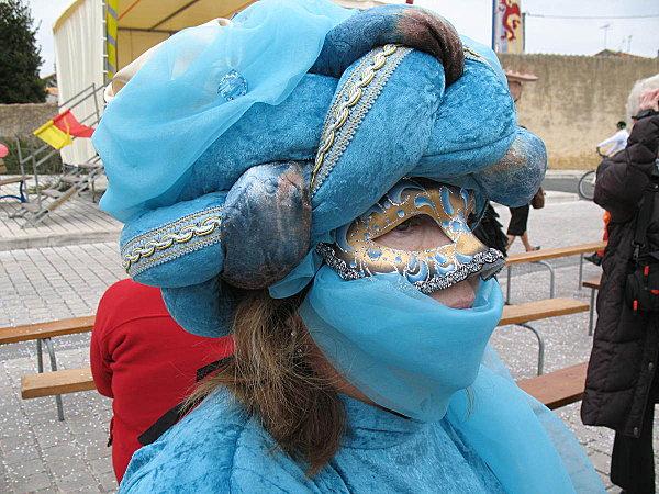 carnaval étaules15