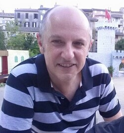 Stéphane Lesieur – MAJ 21/05/2017