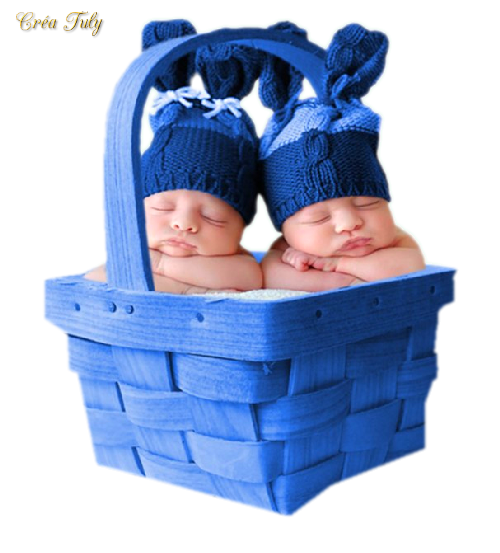 tubes enfants, tubes bébés