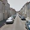 La rue des FonderiesGoogle Street View