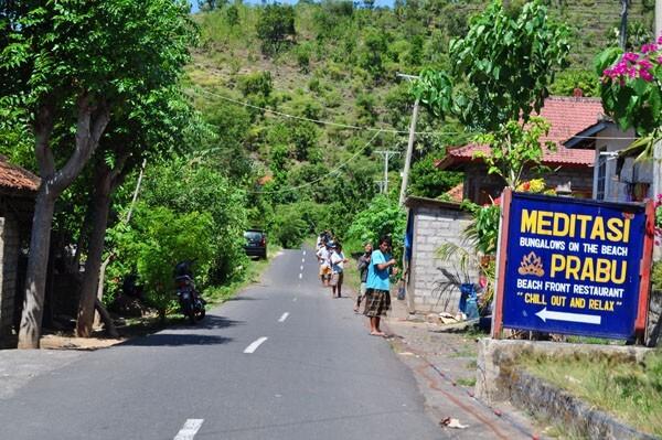 Indonesie3-0383.jpg