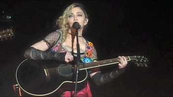 Rebel Heart Tour - 2015 11 25 - Barcelona (10)