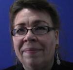 ➤ Témoignage de Jeanette Westbrook : Fractionnée par les abus rituels de son père Franc-maçon