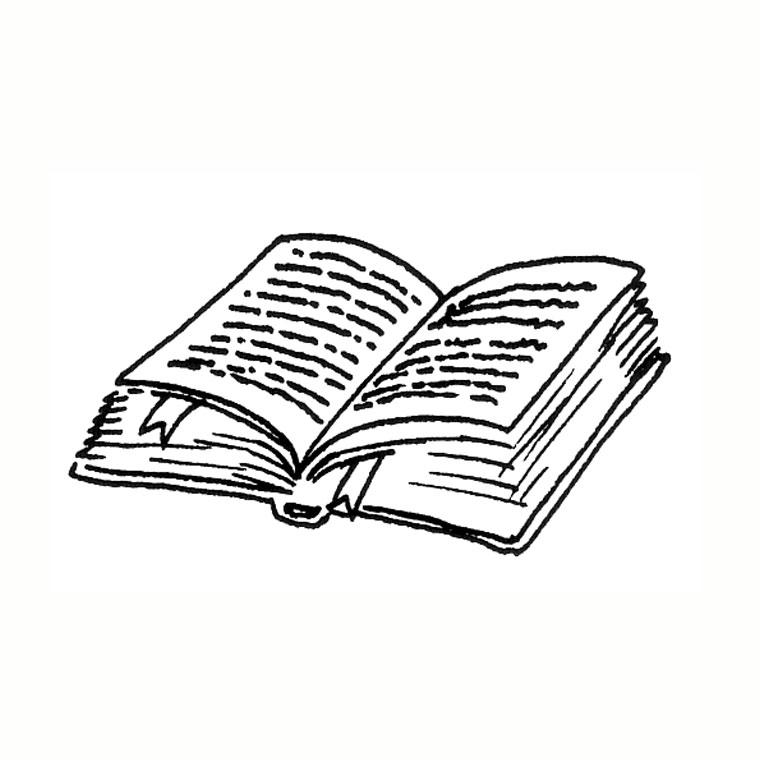 Lire oui, mais quoi ?