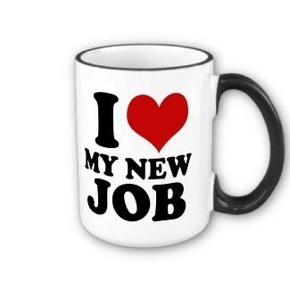 i love my new job mug-p168880617585752598214dk 325