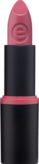 http://www.essence.eu/fileadmin/products/packshots/_processed_/csm_774877_47ee257ade.png