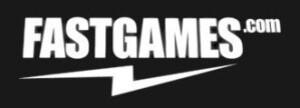 Les jeux de Fastgames, BeGamer et Gamystar