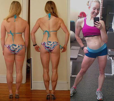 Carrie-Before-After-Leangains-back