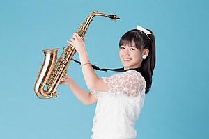 Suisogaku no Hoshi