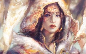 Image de amazing, art, and fantasy