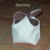 TatieNany1.jpg