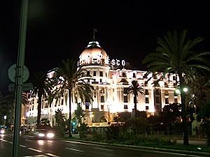 Vacances-a-Nice-022.jpg