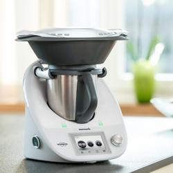 Le thermomix est-il toujours le meilleur robot cuiseur ?