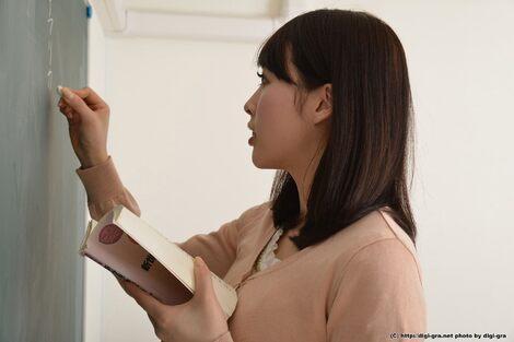 WEB Gravure : ( [Digi Gra] -  PHOTO No.300 - Vol.02  Misaki Honda/本田岬 )