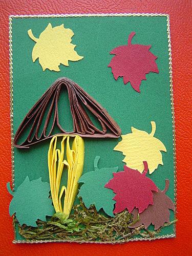 165-champignon-d-automne-Maryse.jpg