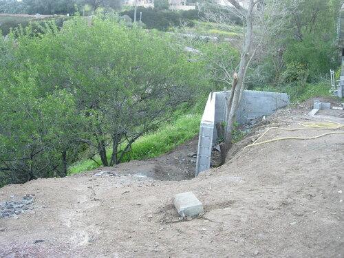 Mur De Philip