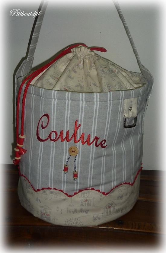 CorbeilleCoutureRonde01