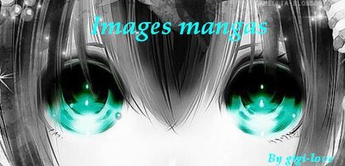 Images/Dessins