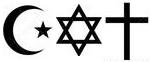 ♥Voyage #1 Israël ♥
