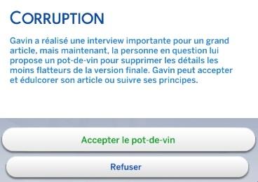 """Carrière """"Auteur"""""""