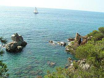Un petit tour en Espagne ?