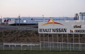 usine-renault-Tanger-Maroc.jpg
