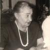 Marcelle sept 1966