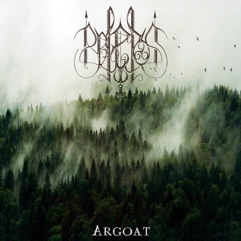 BELENOS - Un nouvel extrait de l'album Argoat dévoilé