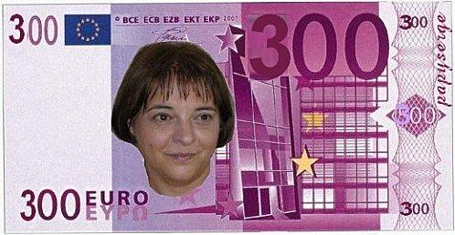 300-euro-ophelie.jpg