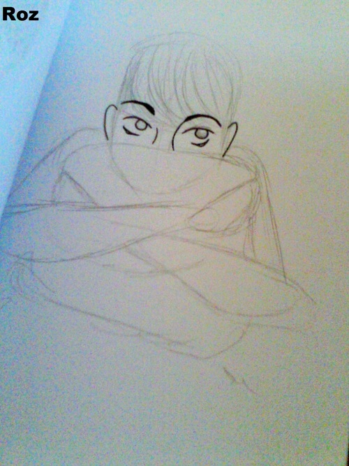 mes dessin n°71