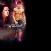 J-B-wallpaper-jacob-and-bella-9840284-1200-750.jpg