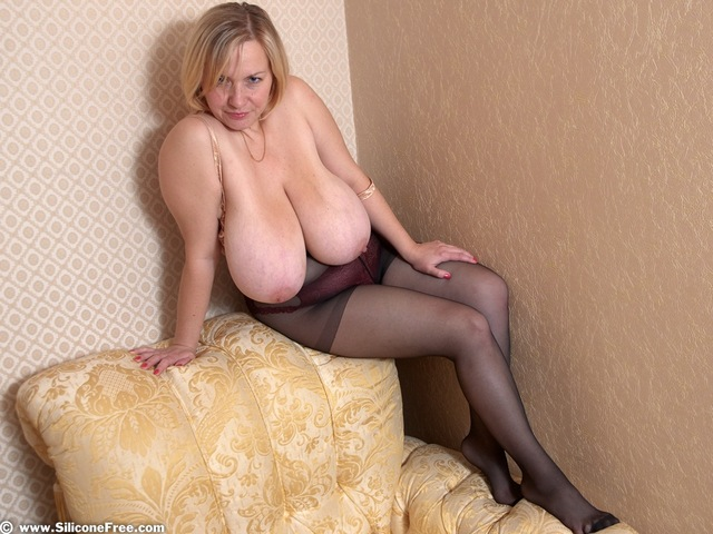 Solo Boobs - 106 -