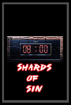 shards Of Sin