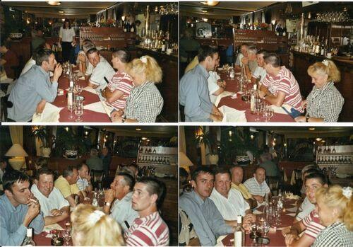 Serquigny Mai 2004