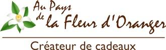 Crème brulée aux parfums fleuris