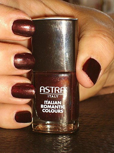 laurie---vernis-astra-08.48-030.JPG