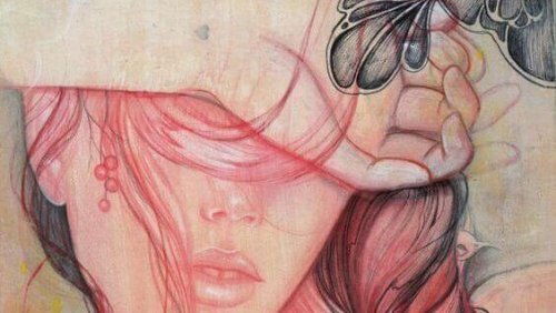 femme-mains-sur-les-yeux-500x282