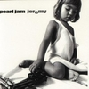 Pearl Jam - Jeremy.jpg