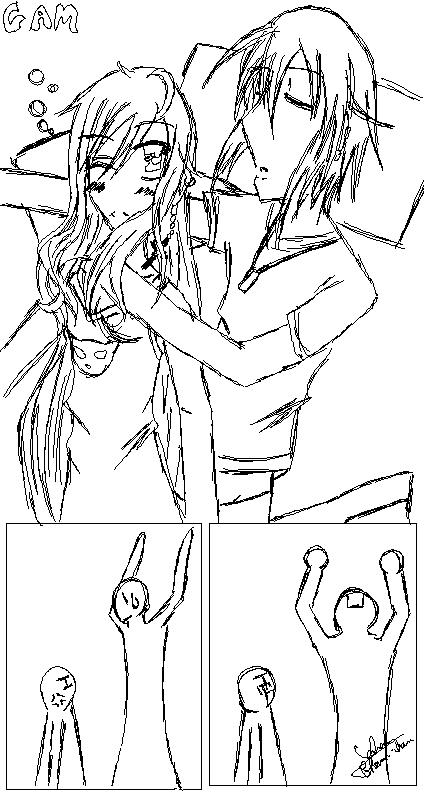 Mikari et Aito (11)