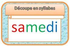 Lecture, phono, grammaire, conjugaison   La grenouille