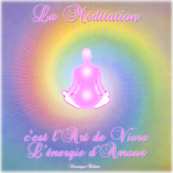 Perle de méditation 48