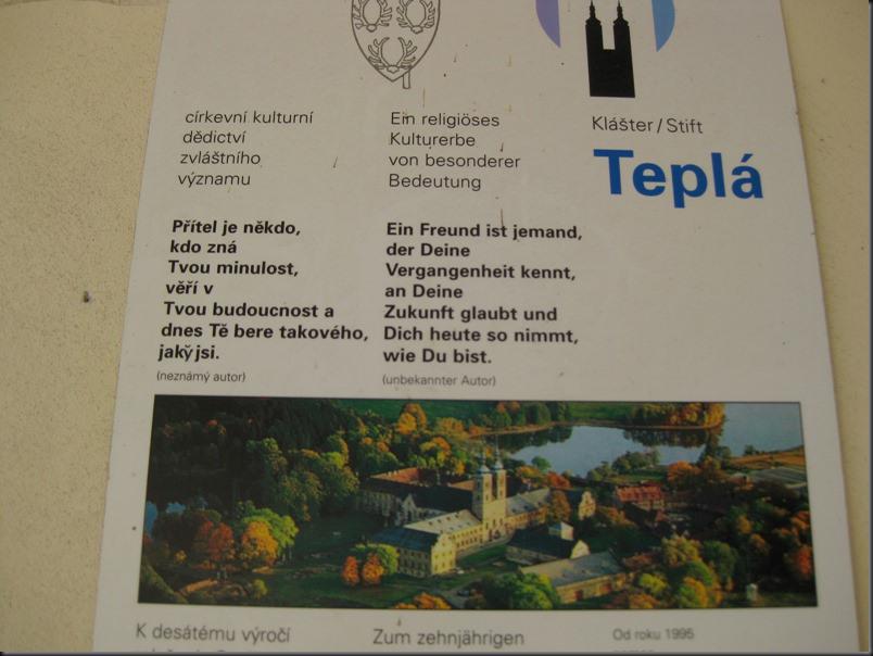 CZ TEPLA TCHEQUIE (84)